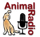 AnimalRadioLogo